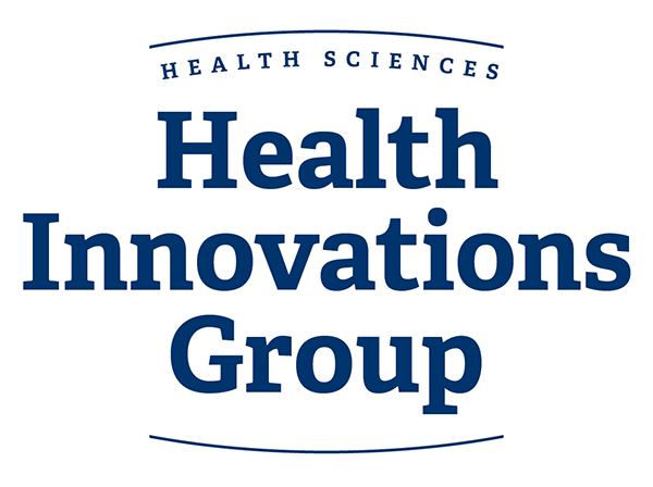 Health Sciences Health Innovations Group (HSHIG)